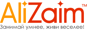 kred3 ru займ росбанк страховка по кредиту